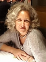 Dominique Wynn (MBACP Dip Couns, Dip Sup)