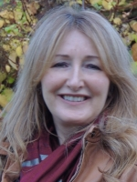 Dawn Tinning, Masters in Counselling & Psychotherapy, BACP Accred.