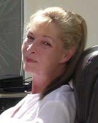 Elizabeth Van Rein