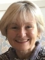 Cath Carless - Psychotherapist & Counsellor UKCP, BACP
