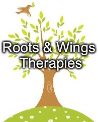 Nicola Dingley - Roots & Wings Therapies