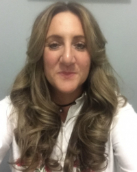 Siobhan Lane Counsellor, Psychosexual Therapist & Supervisor