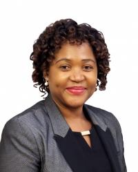 Sarah Kasule - Counsellor / Psychotherapist MBACP