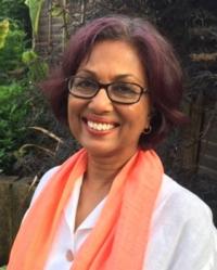 Asma Mair - FdA BA (Hons) Registered MBACP (Accred)