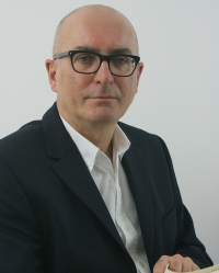 Paul Melia: Counselling and Psychotherapy in Manchester