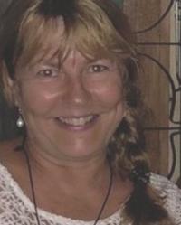 Mandy Dadswell  UKCP acc. Teenager/child Psychotherapist