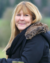 Mandy Dadswell  UKCP acc. Teenager/child & adult Psychotherapist
