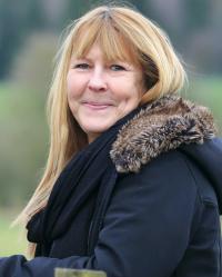 Mandy Dadswell