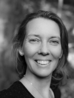 Nikki Simpson (MBACP Accred) - Counselling for adults & adolescents