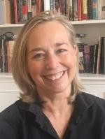 Dr Pamela Lawson, Counselling Psychologist, Psychotherapist, Clinical Supervisor