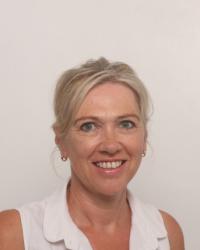 Julie Howard Registered MBACP