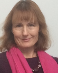 Elizabeth Smith B.Sc.(Hons.) Adv. Dip Humanistic Counselling MBACP (Accred).