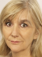 Lucy Saunders MBACP  Accredited  Diploma in  Psychotherapeutic Counselling