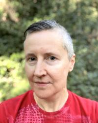 Tania Glyde