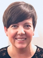 Gayle Hammill Dip.Psych.Couns MBACP (Registered) Adult & Child Therapist
