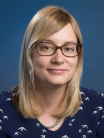 Emma Gartside, MBACP Accredited, MA Counselling, Dip. Couns.