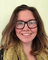 Alison Hollingshead PgDip. BSc(Hons). MBACP Psychotherapist and Supervisor