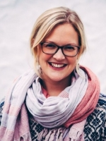 Tessa Abbas, MBACP Registered, Post Grad Dip Integrative Counselling,