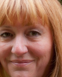 Elaine Wearing - Psychotherapist, Counsellor & Supervisor