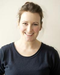 Shani Williamson