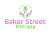 Baker Street Therapy<br />www.bakerstreetherapy.com