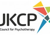 Samantha Carbon - Psychotherapist (MSc) UKCP, MBACP & Clinical Supervisor image 1