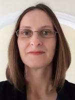 Sarah Andrews
