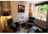 Room 3<br />Pimlico Counsellors and Psychotherapists