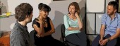 Group therapy<br />Currently we offer women's groups and weekend therapy groups for Polish speakers
