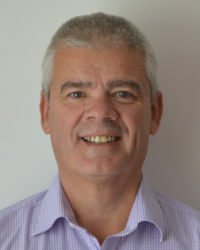 John Morris Registered MBACP (Accredited)
