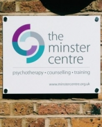 The Minster Centre Psychotherapy and Counselling Services