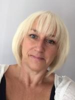 Samantha Green MBACP Dip Integ Couns