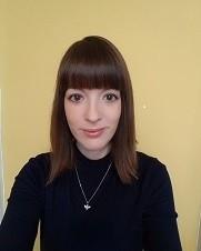 Natalie Rossiter