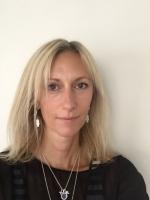 Sandra Bøjen-Taylor - MA, Adv.Dip, MBACP