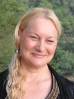 Carole Sanderson