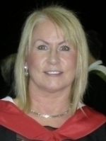 Lorraine Sorley MBACP (Accredited)