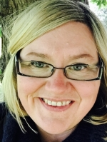 Kathryn Lock, MBACP Registered Counsellor
