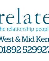 Relate West & Mid Kent