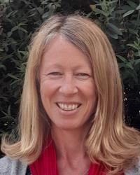 Joanne Loach