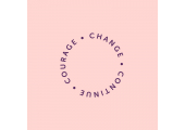 Courage Change and Continue<br />Threat, Drive and Soothing Systems