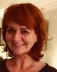 Allison Kearney, MBACP, UUFdSc Counselling.