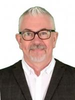 Nigel Dawson
