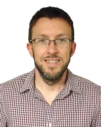 Phil Haigh - Registered MBACP - Face to Face & Online