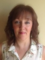 Jeanette Payne BA (Hons) MBACP Qualified Counsellor and Supervisor