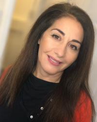 Dr Rosa Chillari