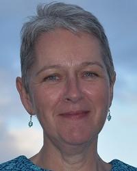 Denise Sturges-Allard  BSc (Hons) Psych, MBACP