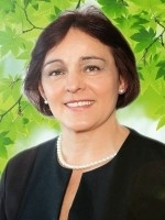 Barbara Paczkowska
