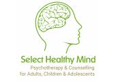 Select Healthy Mind Ltd