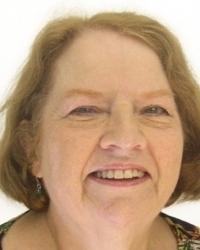 Barbara Lee Registered MBACP