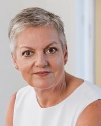 Stella Marklew MBACP Reg (Accred)